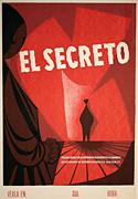Poster #197 (Jose Melendez Contreras)