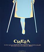 Poster #199 (Jose Melendez Contreras)
