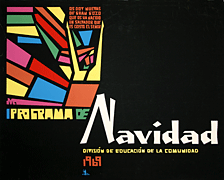 Poster #204 (Jose Melendez Contreras)