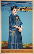 Poster #205 (Eduardo Vera Cortez)