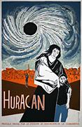 Poster #209 (Eduardo Vera Cortez)