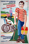 Poster #211 (Eduardo Vera Cortez)