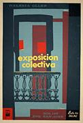 Poster #214 (Eduardo Vera Cortez)