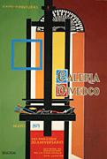Poster #217 (Eduardo Vera Cortez)