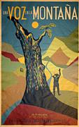 Poster #218 (Eduardo Vera Cortez)