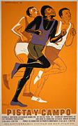 Poster #219 (Eduardo Vera Cortez)