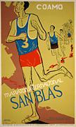 Poster #220 (Eduardo Vera Cortez)