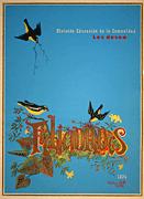 Poster #224 (Eduardo Vera Cortez)