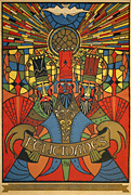 Poster #225 (Eduardo Vera Cortez)