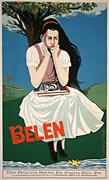 Poster #226 (Eduardo Vera Cortez)