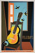 Poster #230 (Eduardo Vera Cortez)