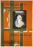 Poster #231 (Eduardo Vera Cortez)