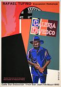 Poster #233 (Eduardo Vera Cortez)