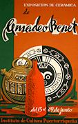 Poster #264 (Jose R. Alicea)