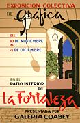 Poster #268 (Jose R. Alicea)