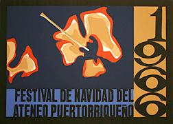 Poster #269 (Jose R. Alicea)