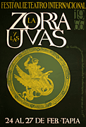 Poster #271 (Lopito)