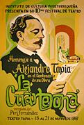 Poster #276 (David Goitía)