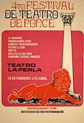 Poster #280 (David Goitía)