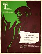 Poster #282 (Carlos Marichal)