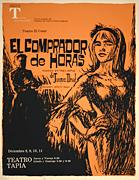 Poster #285 (Carlos Marichal)
