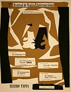 Poster #286 (Carlos Marichal)