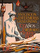 Poster #289 (Rubén Moreira)