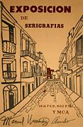 Poster #296 (Antonio Carrión)