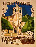 Poster #302 (Hector Dávila)