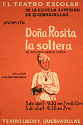 Poster #304 (Germán Cajiga)