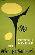 Poster #306 (F. Rosario)