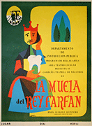 Poster #311 (Leonel)