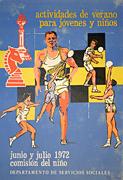 Poster #312 (Leonel)