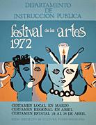 Poster #313 (Leonel)