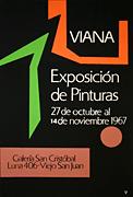 Poster #315 (Viviana)