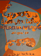Poster #321 (Julio Santiago)